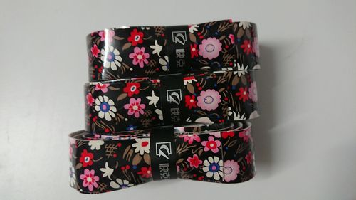 Crazy Grips Mixed Flowers 3er pack